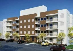 Harmonia Apartamentos - 51m² a 59m² - Cotia, SP - ID28688