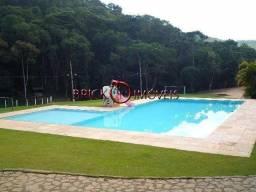 Excelente Terreno com 626 m² em Venda Nova- Teresópolis
