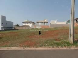 Terreno à venda em Parque brasil 500, Paulínia cod:TE006535