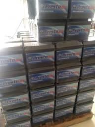 Melhores Baterias Automotivas do Tocantins e Aqui! não perca dinheiro