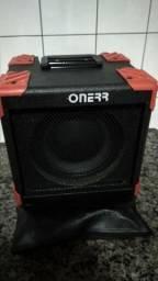 Kit amplificador Onerr