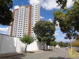 Apartamento para alugar com 2 dormitórios em Triangulo, Juazeiro do norte cod:49356