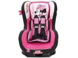 Minnie Mouse Primo Sp Reclinável 0 A 25 Kg Disney