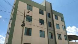 Apartamento em Ipatinga, 90 m², térreo disp, 3 quartos/suíte, Sac. Valor 165 mil