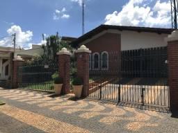 Título do anúncio: Casa em terreno de 360 metros quadrados -Jardim do Filtro - Araras/SP