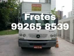 Fretes 992658539