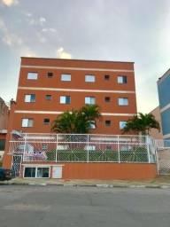 Apartamento 57,05 m² Área Útil 2 Dormi. 2° Andar Atibaia -SP ? Cód. 050-ATI-001