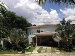 Casa residencial à venda, Granja Viana