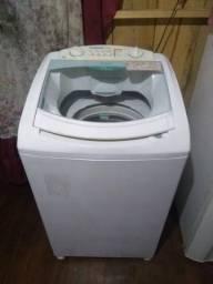 Vendo máquina de lavar roupa consul 7 kilos e meio 220w