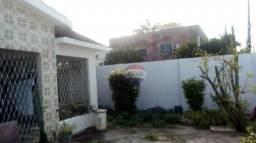 Casa com 5 dormitórios à venda, 209 m² por R$ 700.000,00 - Boa Viagem - Recife/PE