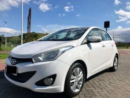 Hyundai Hb20 Premium Aut. (Revisado na autorizada) Particular! 99822-0405 - 2013