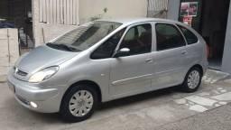 Citroen Xsara - 2006