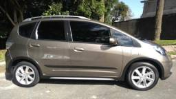 Honda Fit Twister 2014 - 2014
