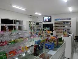 Vendo farmacia completa