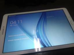 Tablet Samsung Galaxy SM561M