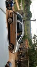 Carro Fiat Palio - 1999