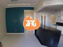 Apartamento 75 m² santa maria são caetano do sul 2 vagas