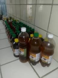 Mel de abelha puro e orgânico do sertão de Ouricuri
