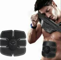 Stimulador Muscular para Abdômen