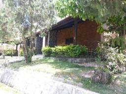 Excelente casa do Condomínio Recanto dos Girassóis em Gravatá
