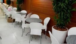 Mesa e Cadeira - NOVO