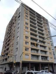 Apartamento para alugar com 3 dormitórios em Independencia, Porto alegre cod:L00888