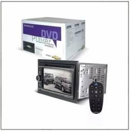 Multimídia Com Navegador Gps Cobalt, Onix E Spin Sem Mylink