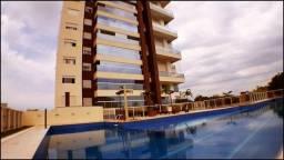 Apartamento 4 Quartos, 151 m² na 404 Sul - Reserva Du Parc