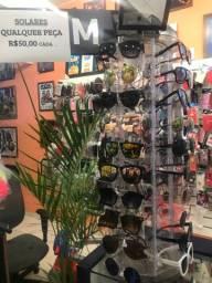 Oculos (Solares)