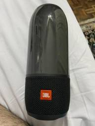 Caixa de som jbl pulse 3, usado comprar usado  Aracaju