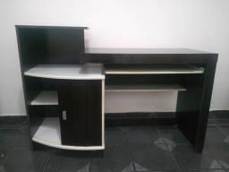Mesa/rack para computador comprar usado  São Paulo