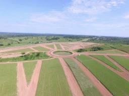 Cidade Jardim- compre seu terreno sem consultar de SPC e SERASA