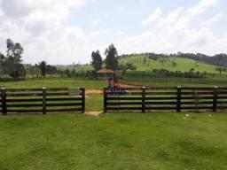 Fazenda à venda, por R$ 17.000.000 - Setor 3 - Buritis/RO
