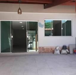 Casa com 2 quartos no bairro Retiro