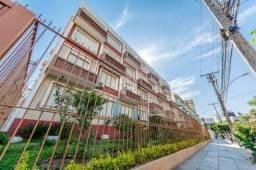 Apartamento à venda com 2 dormitórios em Farroupilha, Porto alegre cod:9921463