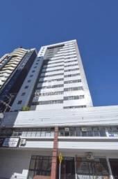 Apartamento para alugar com 3 dormitórios em Cabral, Curitiba cod:06339002