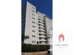 Apartamento à venda com 3 dormitórios em Jardim panorama, Bauru cod:4056