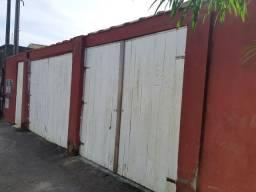 Casa no Guaruja dois quartos