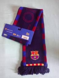 Cachecol Original Barcelona F.C
