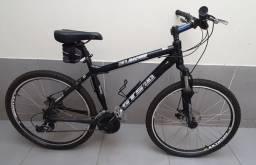 Bike GTS MTB