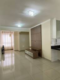 Excelente apartamento no Santa Maria - 02 vagas de garagem