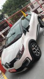 Renault Captur ZEN automática - 2019