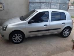 Clio - 2010