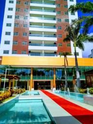 Apartamento 4 qts, 2 suítes, lazer completo na Bernardo Vieira De Melo, Ocean Tower