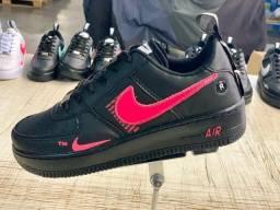Tênis Nike force PROMOÇÃO 2020