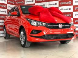 Fiat Cronos DRIVE 1.3 4P - 2020