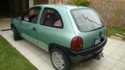 Corsa GL - 1994