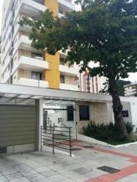 Apartamento dois quartos próximo a UFSC e centro na Baía Sul nunca habitado