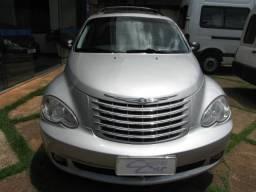 PT Cruiser Limited/ + Novo de Brasília - 2009