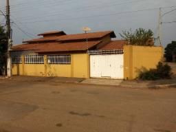 Casa 03 quartos j. industriario 01